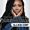 Brandy ft. Mase - Top Of The World (Remix)