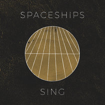 Sing cover art