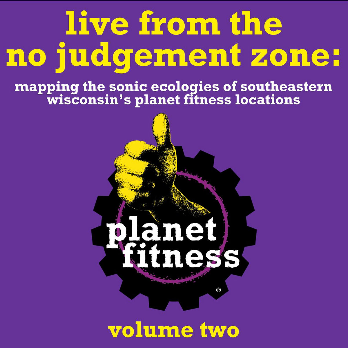 Milwaukee Downtown 02 13 2020 Elliptical 8 Miles 55 00 Level 12 Resistance 758 Calories Burned 1 Lunk Alarm The Members And Employees Of Planet Fitness Ftam Productions