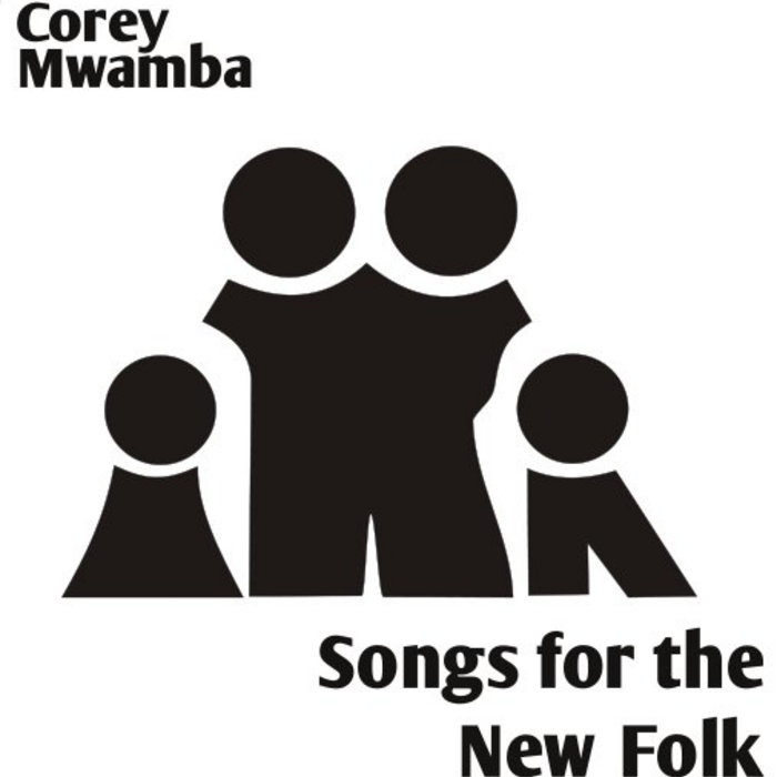 Corey Mwamba | die-as-poor-as you can, by Corey Mwamba