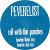 Roll With The Punches (Kowton remixes)