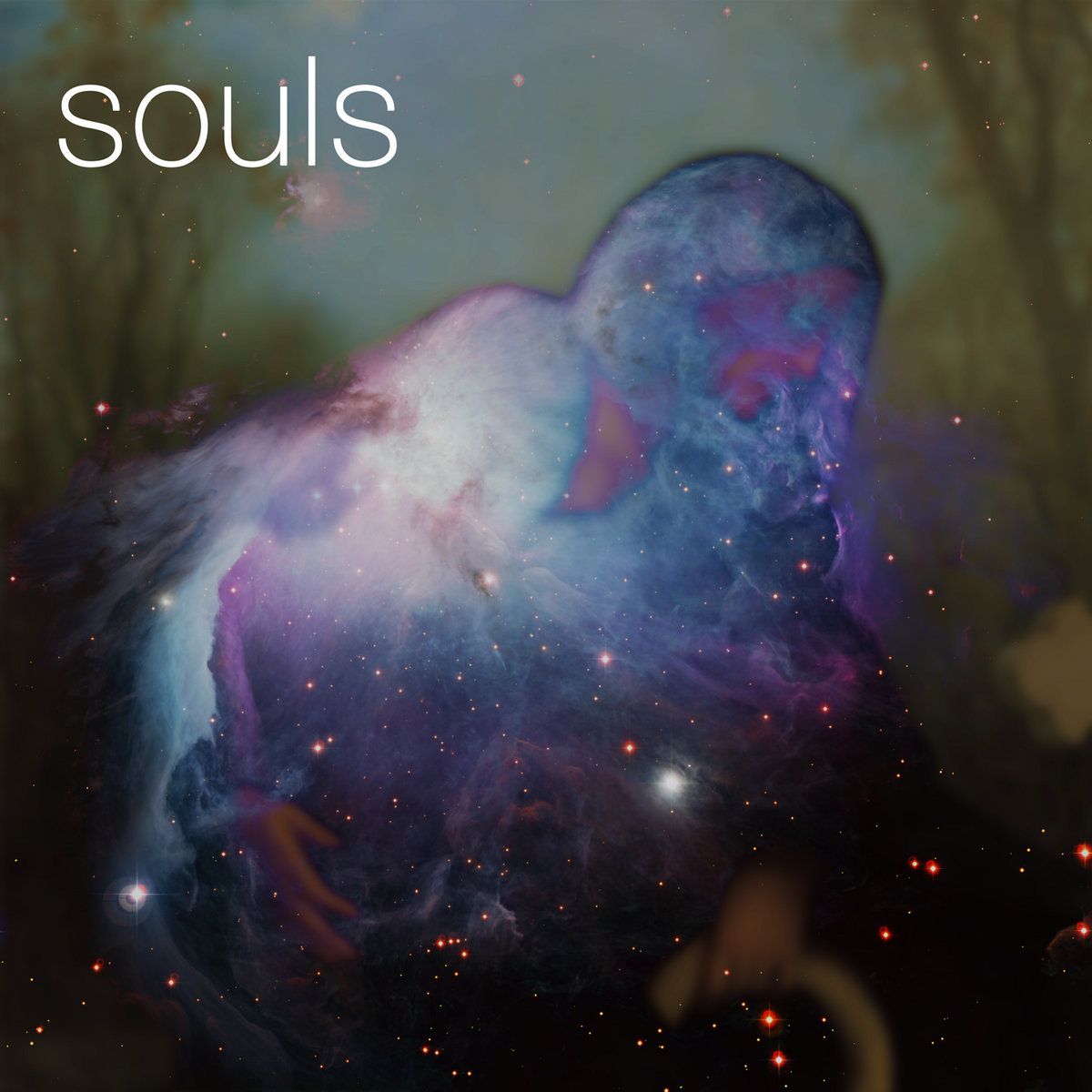 Souls Chords Of Orion