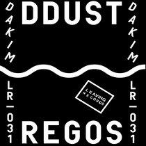 ddust regos cover art