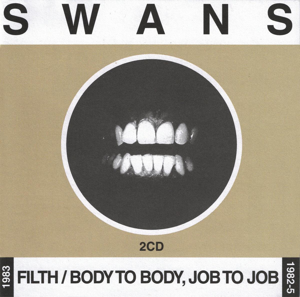 Swans - Página 12 A1213692473_10