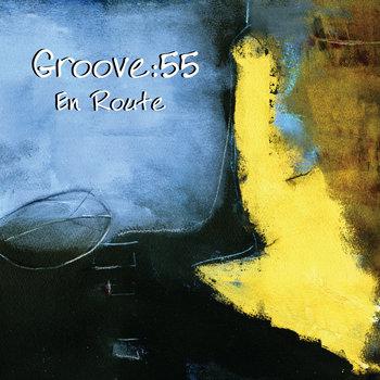 En Route by Groove 55