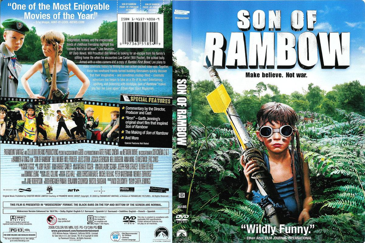 9 movie video songs free download