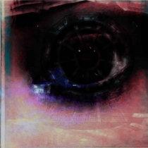 the\_postliving\\_(Mar.2016fragment) cover art