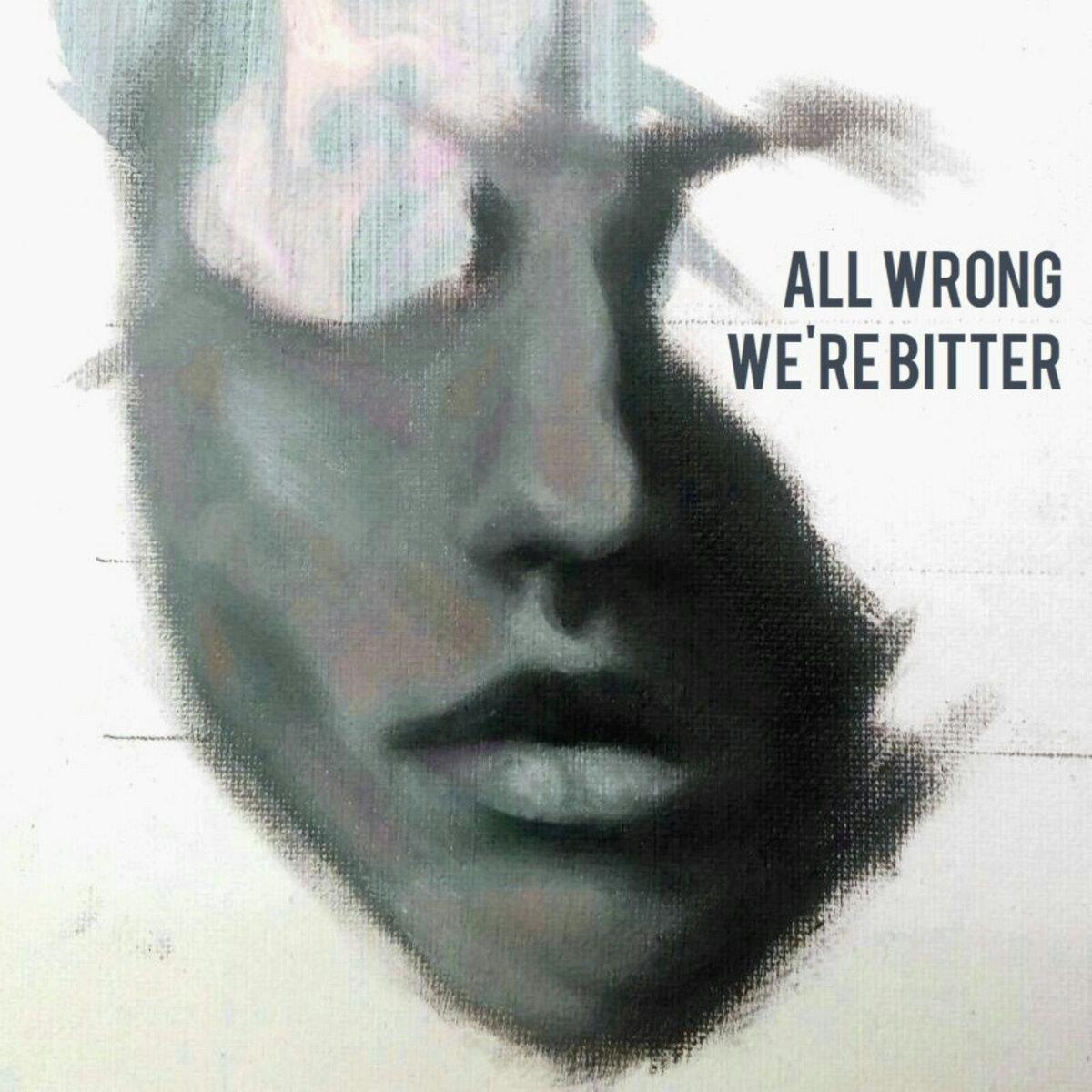 www.facebook.com/allwrongco