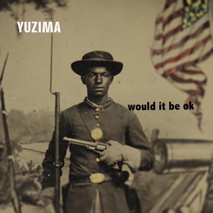 black soldiers in american history essay