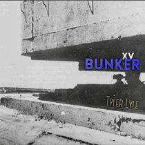 15. Bunker cover art