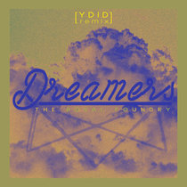 Dreamers (YDID Remix) cover art