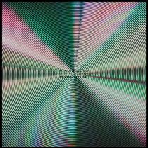 Hypnotisé cover art
