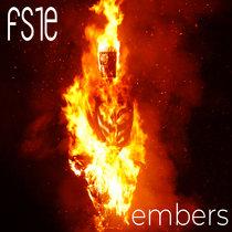 embers cover art