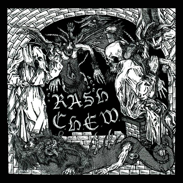 C.H.E.W./RASH split 7