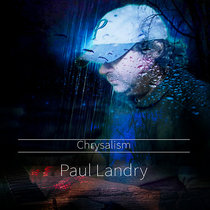 Chrysalism cover art
