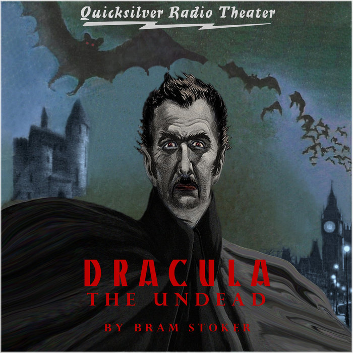batman vs dracula full movie download in hindi