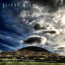 Slieve Mish cover art