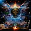 GEMBARZ LP 2014 (Prod. By GenOcyD Beatz) Cover Art