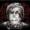 BCGs EP Cover Art