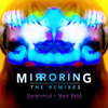 Mirroring: The Remixes Cover Art