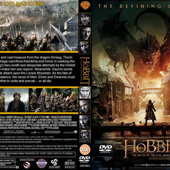 battle royale full movie english dub download