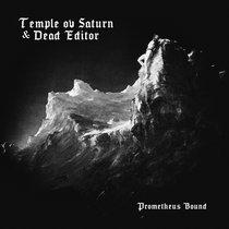 Black Sun (Dead Can Dance Cover) cover art