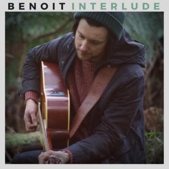 Interlude by Benoit