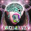 Quantum Crunk Theory Cover Art
