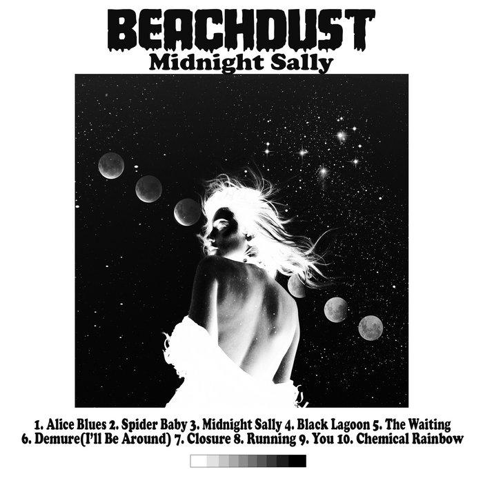 Lyric midnight blues lyrics : Alice Blues | Beachdust
