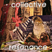 Resonance 1.5 cover art