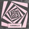 Turnmills