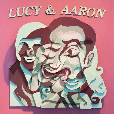 Lucy & Aaron main photo