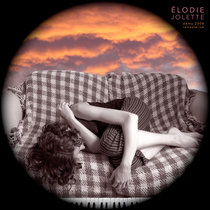 Démo 2008 | Remasterisé cover art