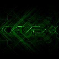 C / T / F / O cover art