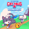 Super Cat Tales 2 Soundtrack
