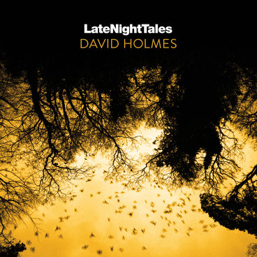 Late Night Tales: David Holmes main photo