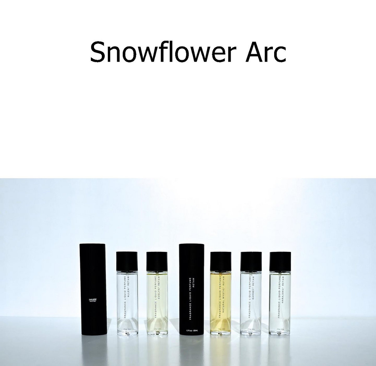 top 7) to iMac Pro how download 1 8 1 Snowflower Arc