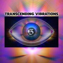Opening the Third Eye 3 • Advanced Brainwave Meditation Series cover art