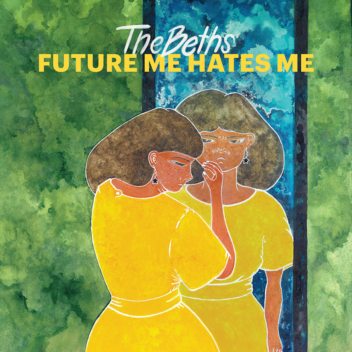 Future Me Hates Me | The Beths