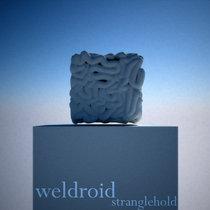 Stranglehold cover art