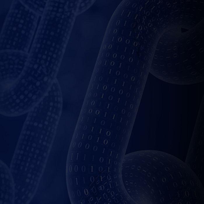 Autodesk maya 2014 32 bit torrent | ciburcsourke.