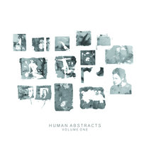VA - Human Abstracts Volume One cover art