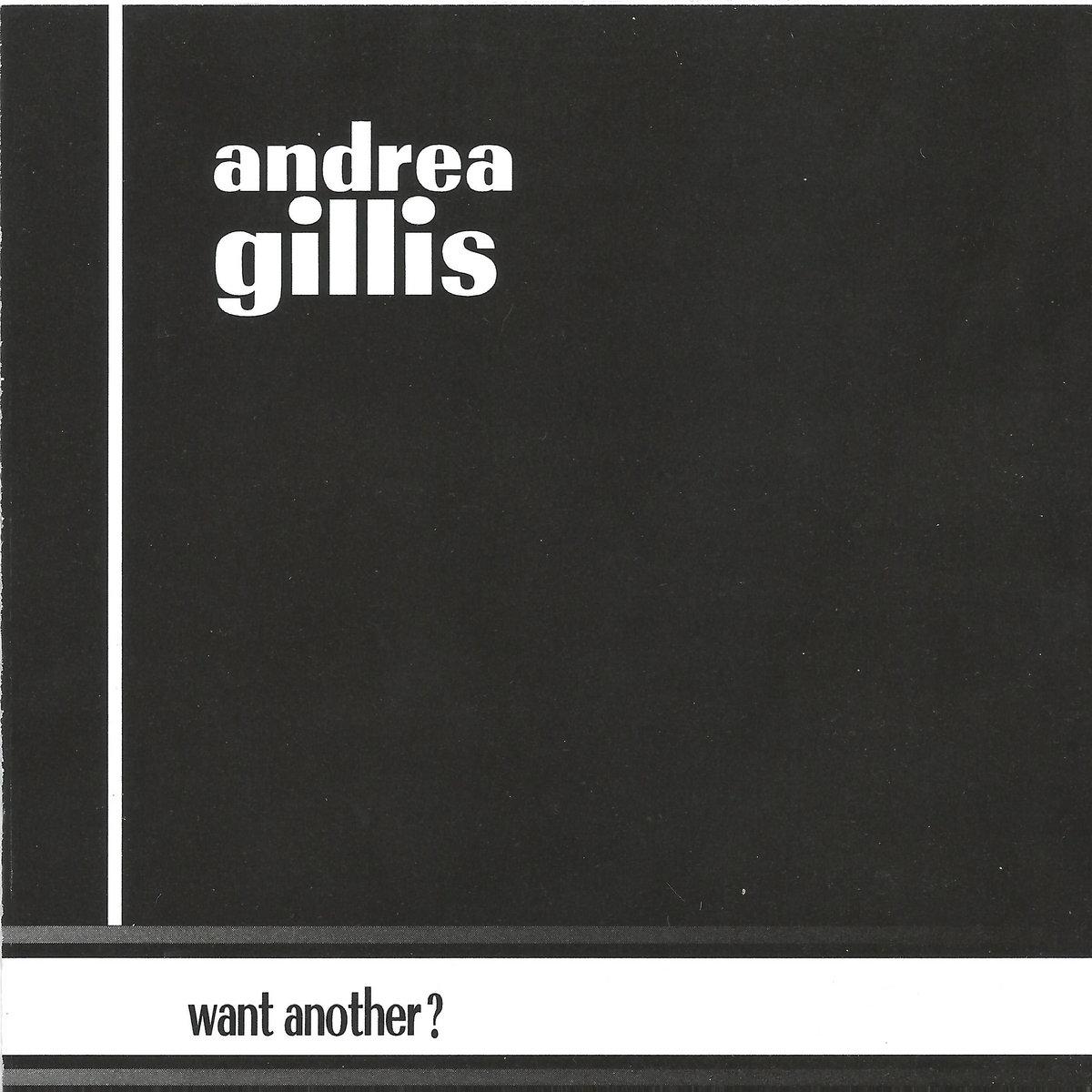 Gin & Tonic | Andrea Gillis