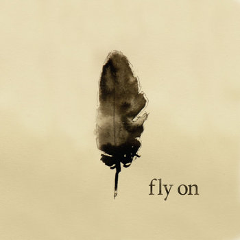 Fly On