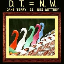 D.T. = N.W. cover art