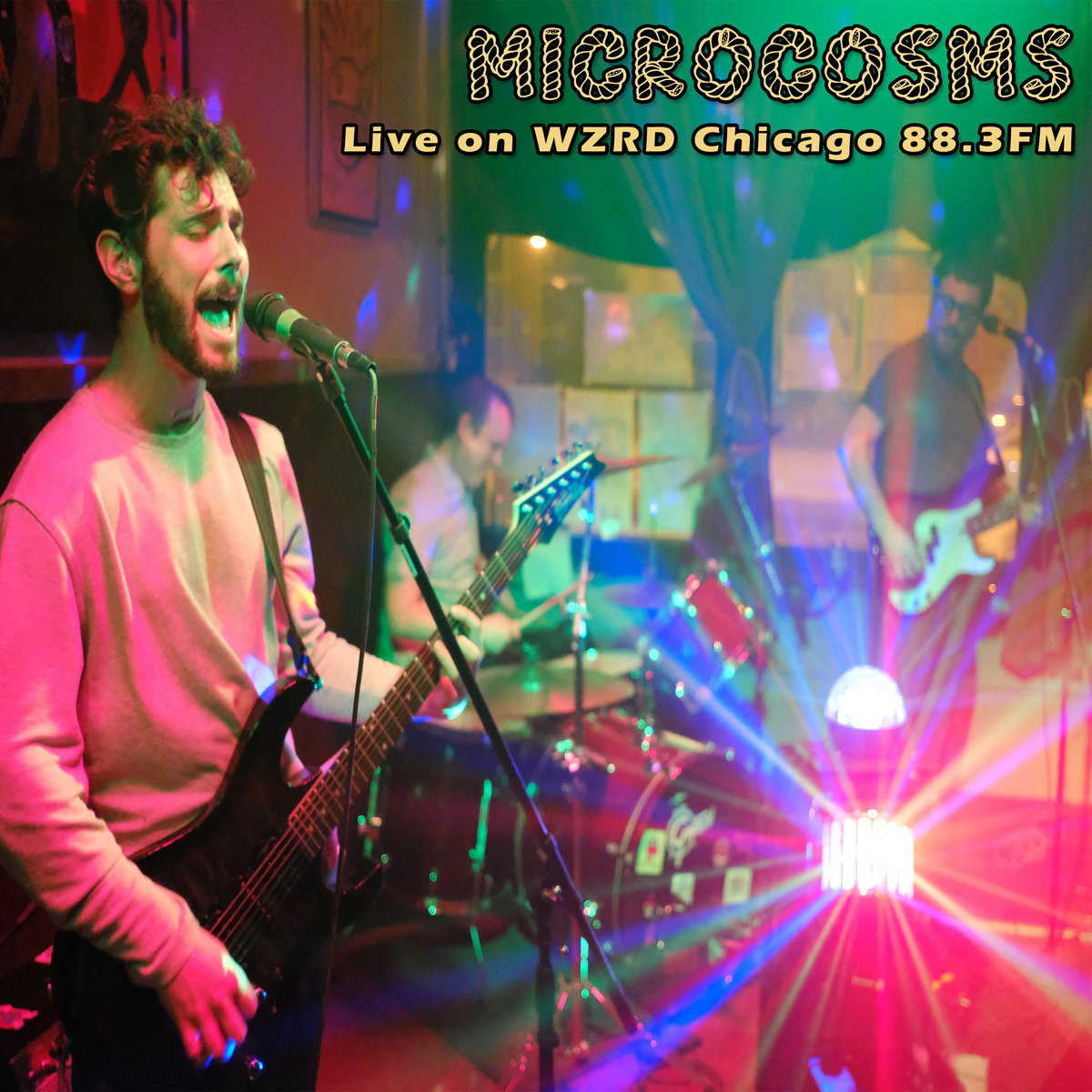www.facebook.com/wearemicrocosms