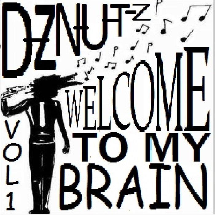 Lady Marceline (Closer Remix) Ft Nine Inch Nails | D-Z N-U-T-Z