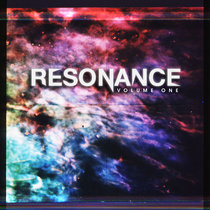 Resonance Vol.1 cover art