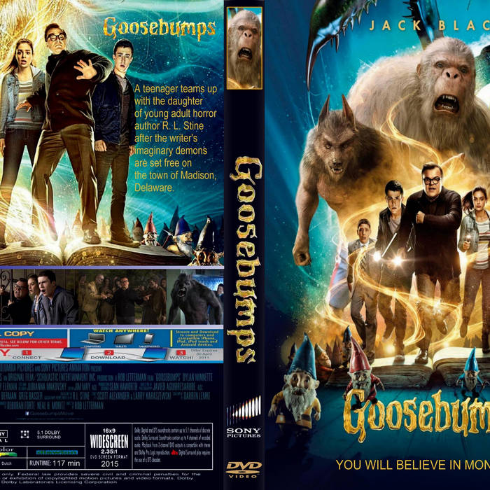 animation movies 2015 download free