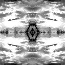 Ravine Spliff (Roel Funcken rmx) cover art